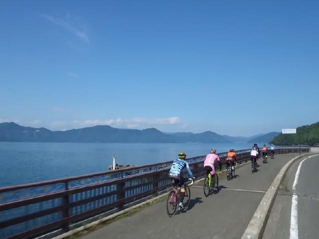 アクティビティ │ 琵琶湖マリオットホテル | Lake Biwa Marriott Hotel ...