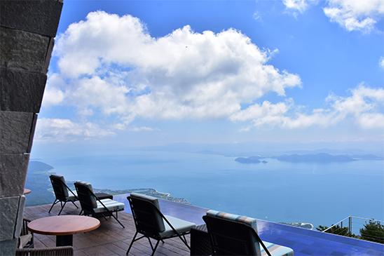 「琵琶湖マリオットホテル」の画像検索結果